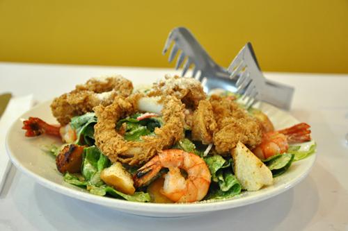 burgoo-seafood-ceasar-salad1