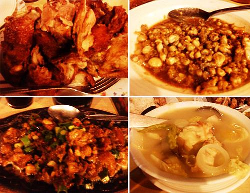 dagupan-food
