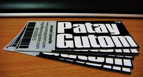patay-gutom-calling-card-preview