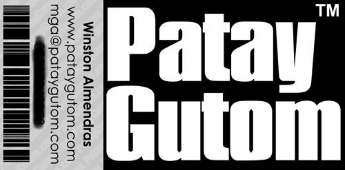 pataygutom_wins_500