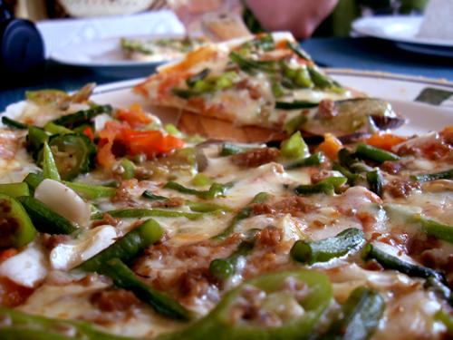 pinakbet-pizza-3