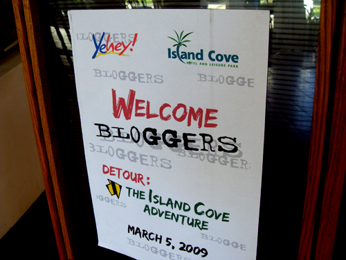 welcome-bloggers