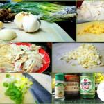 dumplings-galore