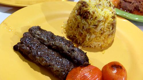 cielo-kebab