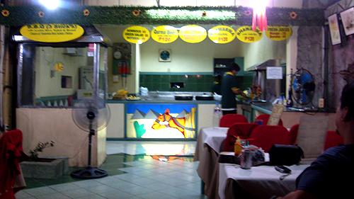 shawarma-snack-center