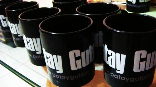 pataygutom_mugs_01