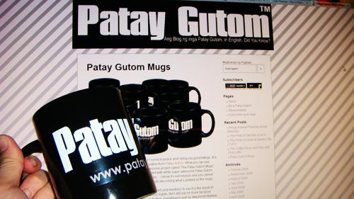 pataygutom_mugs_08