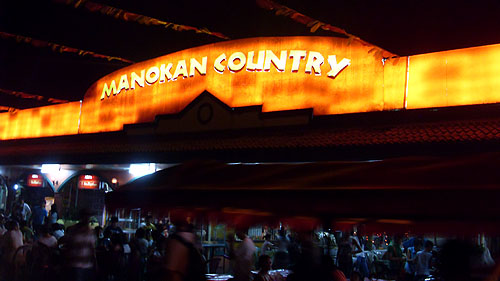 manokan-country-bacolod