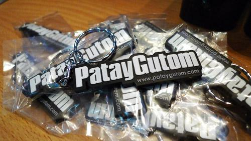 pataygutom-keychain-01