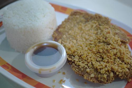 Manang's Chicken Pork Chop-500px