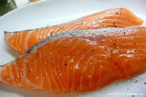 dadskamayan-salmon-sesame-oil