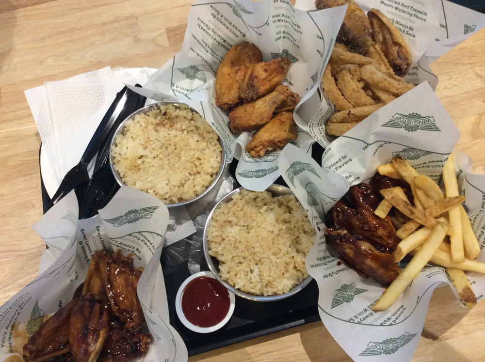 wingstop-wings